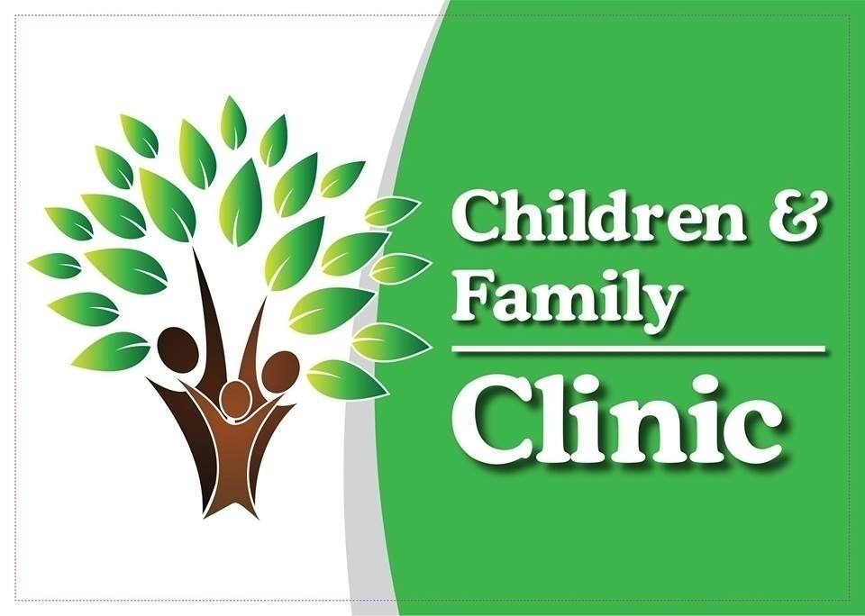 Children and Family Clinic (@idahofallscounseling) Cover Image