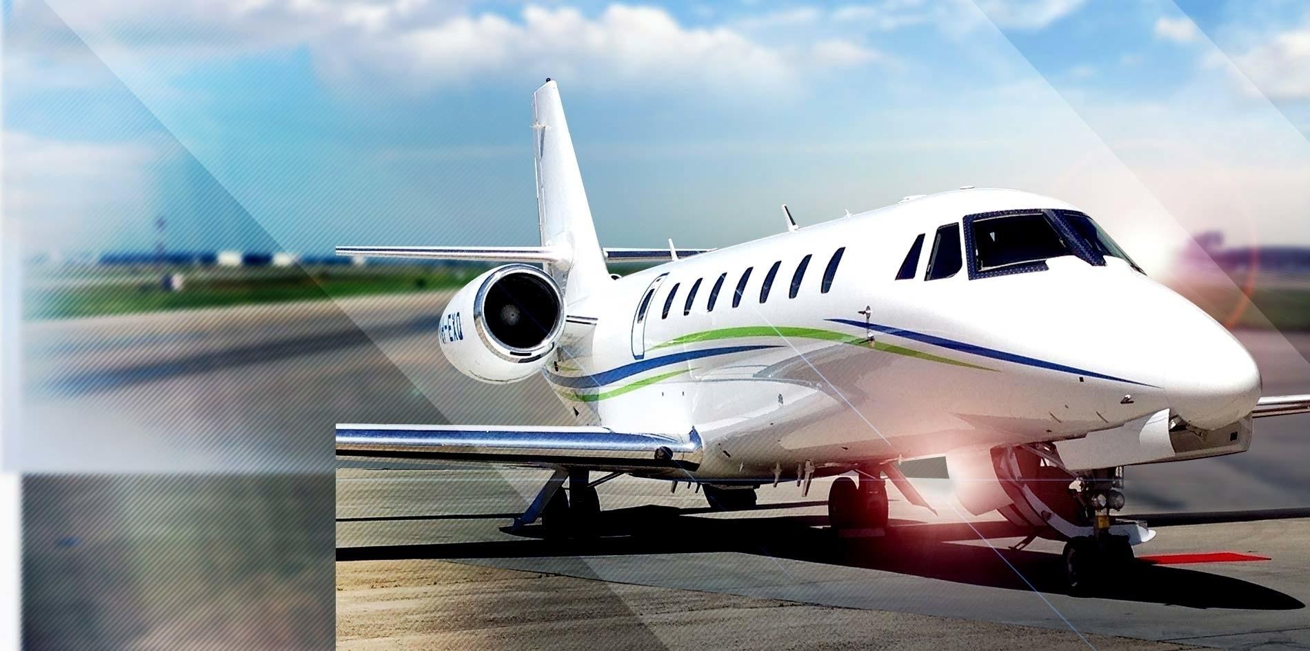 Australian Corporate Jet Centres (@acjcentres) Cover Image