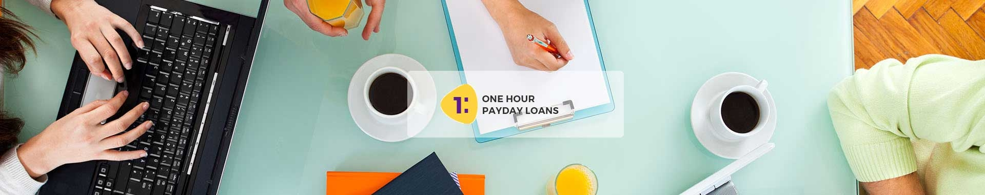 One Hour Payday Loans (@onehourpaydayloans) Cover Image