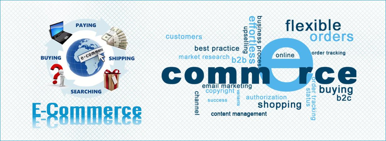 Best Branding Logo designing company in jaipur In (@novelwebcreation) Cover Image