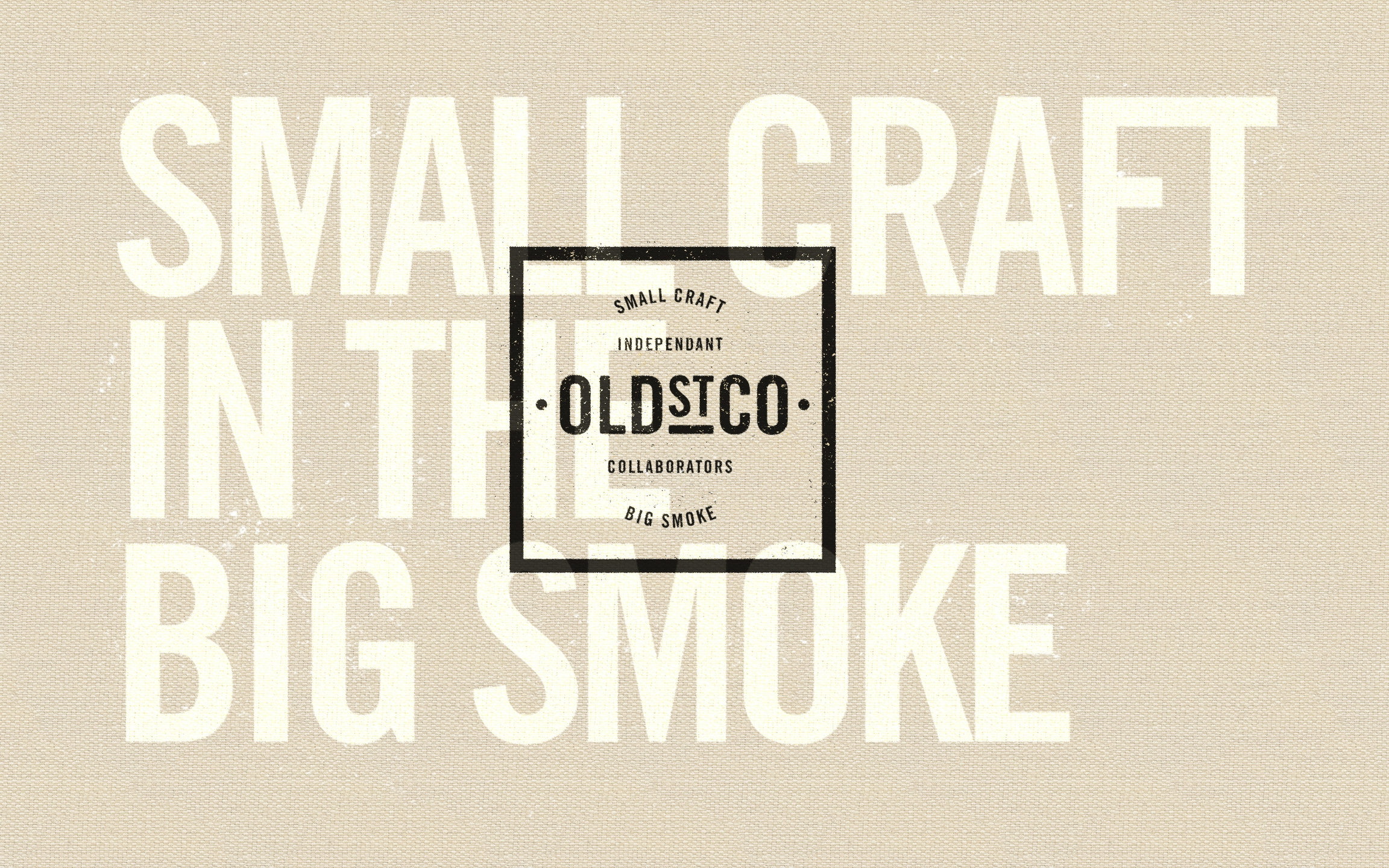 Old Street Co (@oldstco) Cover Image