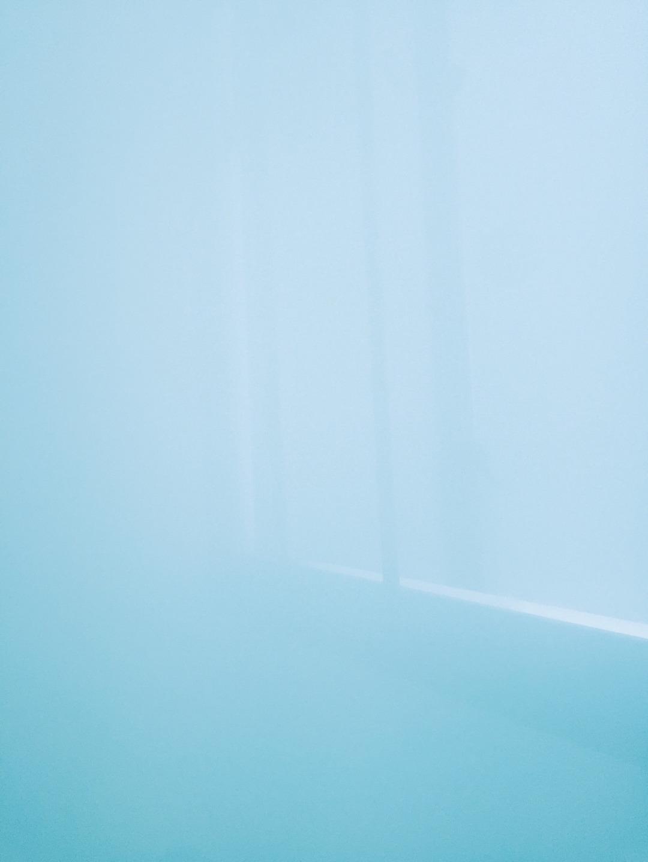 Eden (@edenwei) Cover Image