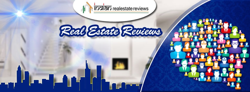 Indian Builders Reviews (@reviewsinr) Cover Image