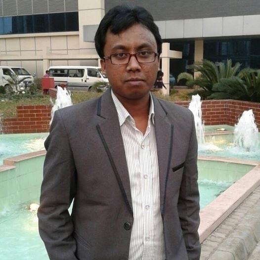 Shamim Hasan (@shamimpharm) Cover Image
