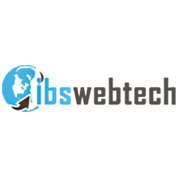 IBS Webtech (@infoibswebtech) Cover Image