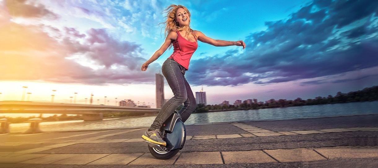 Self Balancing Unicycle Zone (@selfbalancingunicycle) Cover Image