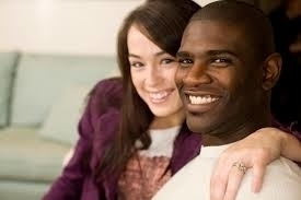 InterracialDatingwebsi (@interracialcouples) Cover Image