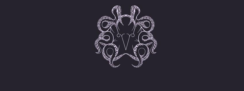 @violetmoonsemporium Cover Image