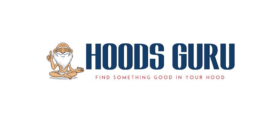 Hoods Guru (@hoodsguru) Cover Image