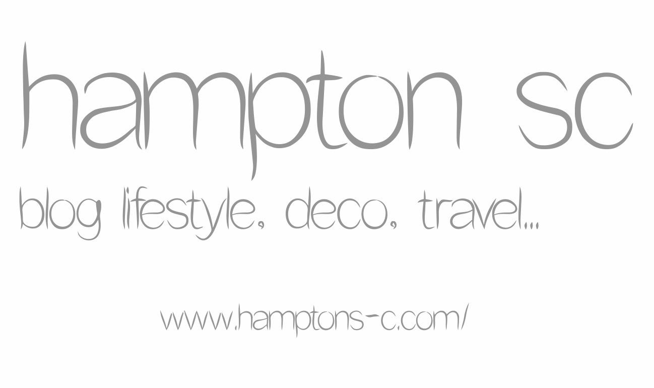 Hampton SC  (@hamptonsc) Cover Image