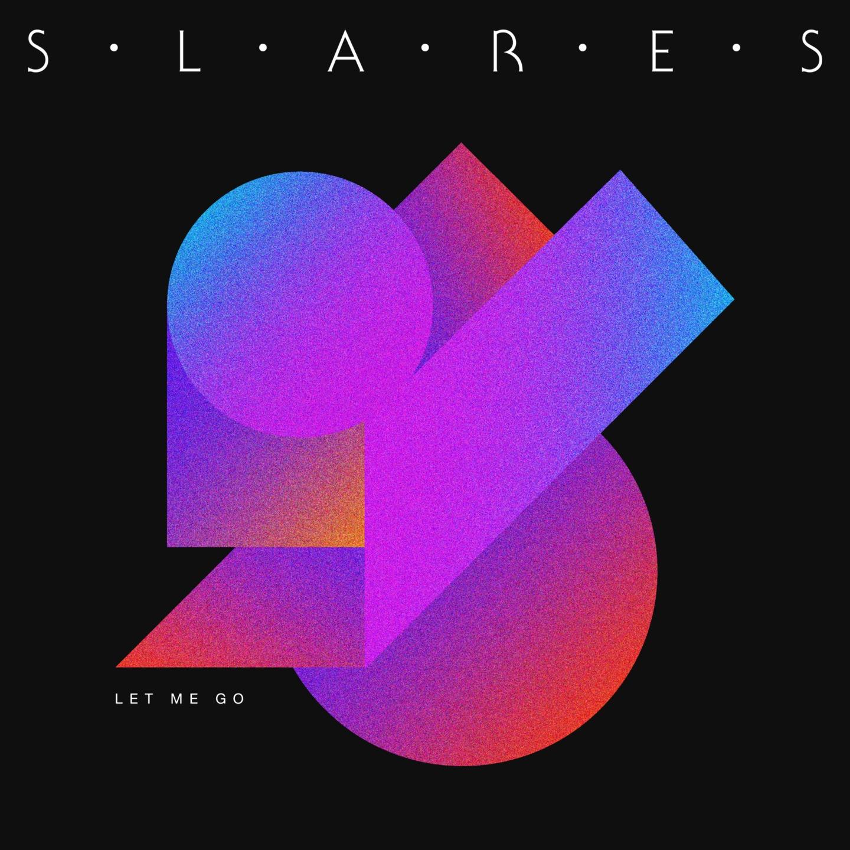 SLARES (@slares) Cover Image
