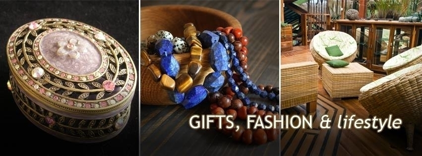 Wowtrendy (@wowtrendy_handicrafts) Cover Image