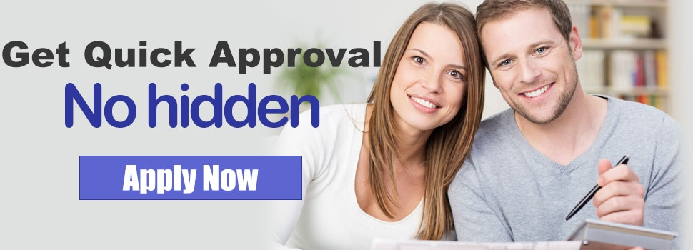 Instant Approved Payday Loans (@instantapprovalpaydayloans) Cover Image