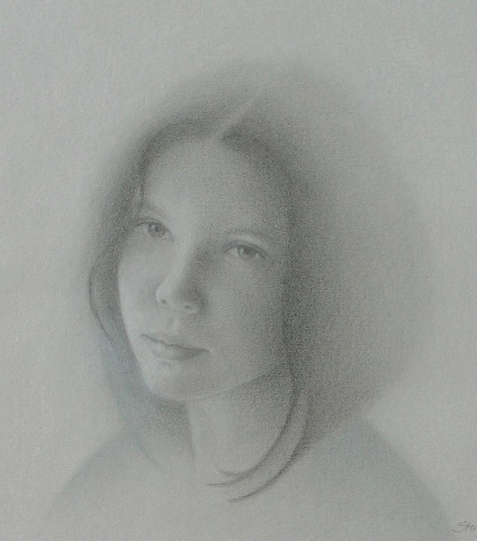 @kstudlik Cover Image
