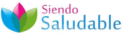 Blog Siendo Saludable (@siendosaludable) Cover Image