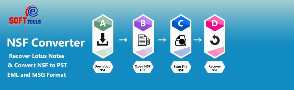 eSoftTools (@nsftopstsoftware) Cover Image