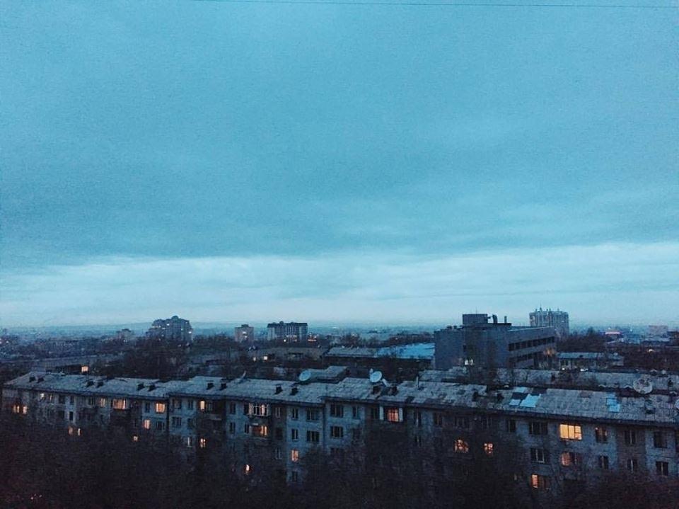 Rustam Maxutov (@rustammaxutov) Cover Image