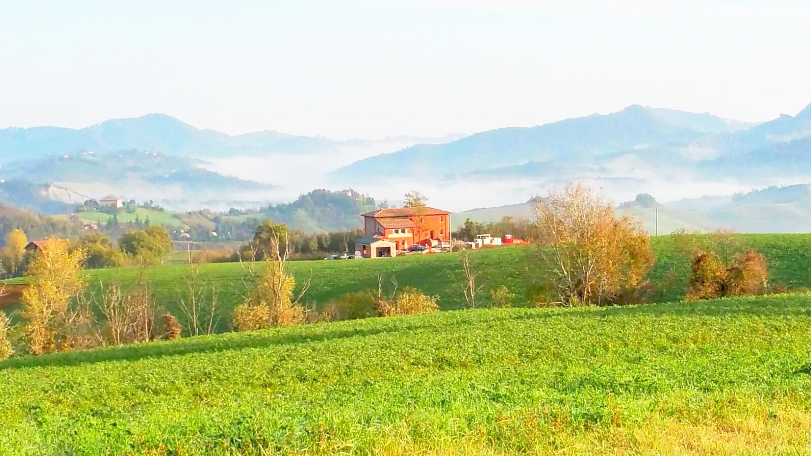 Borgo Bazziganta (@borgobazziganta) Cover Image