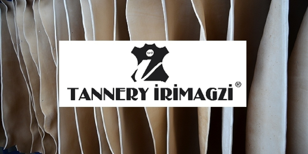 tannery irimagzi (@turkeyleather) Cover Image