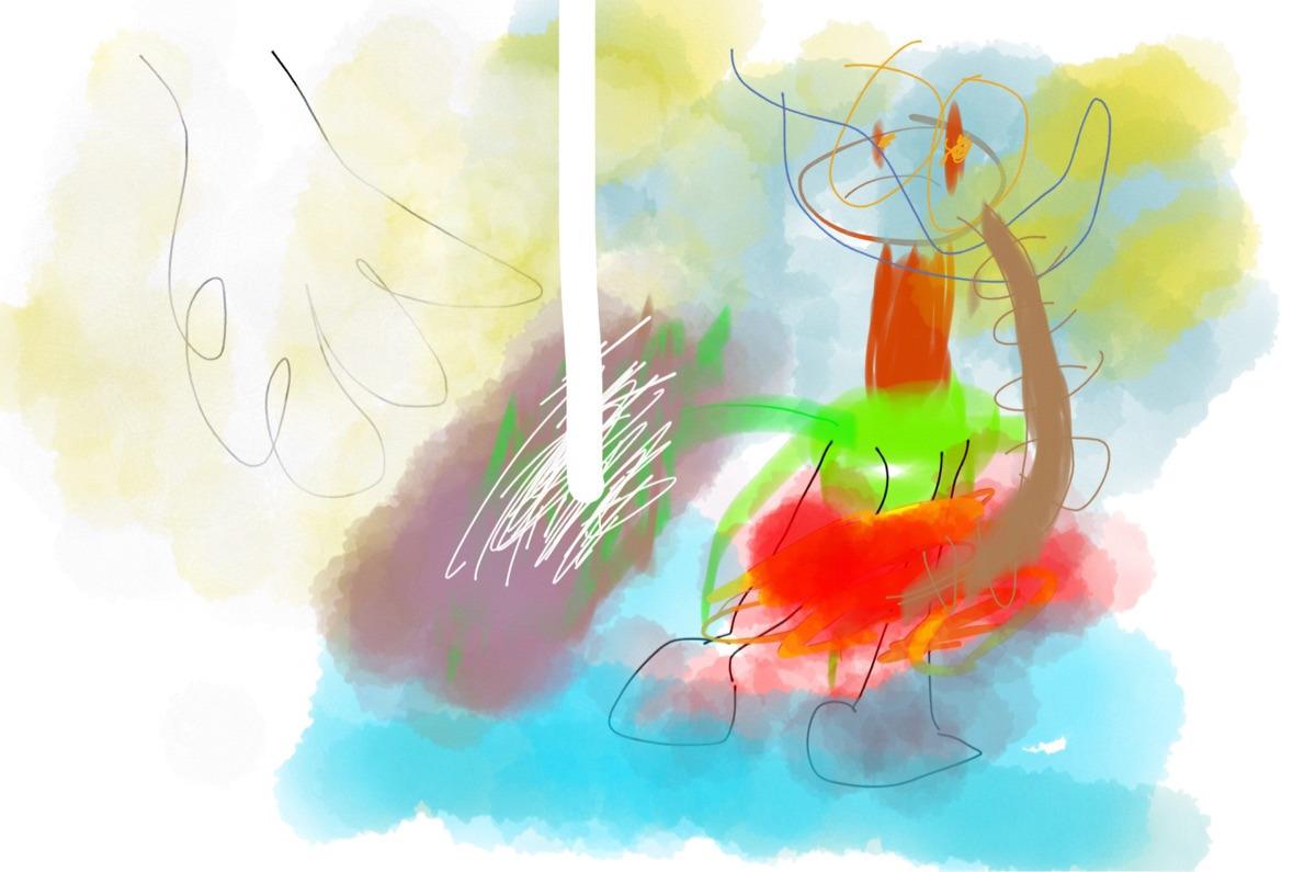 dzoneinspace.lovepatifac.ru (@dzoneinspace) Cover Image