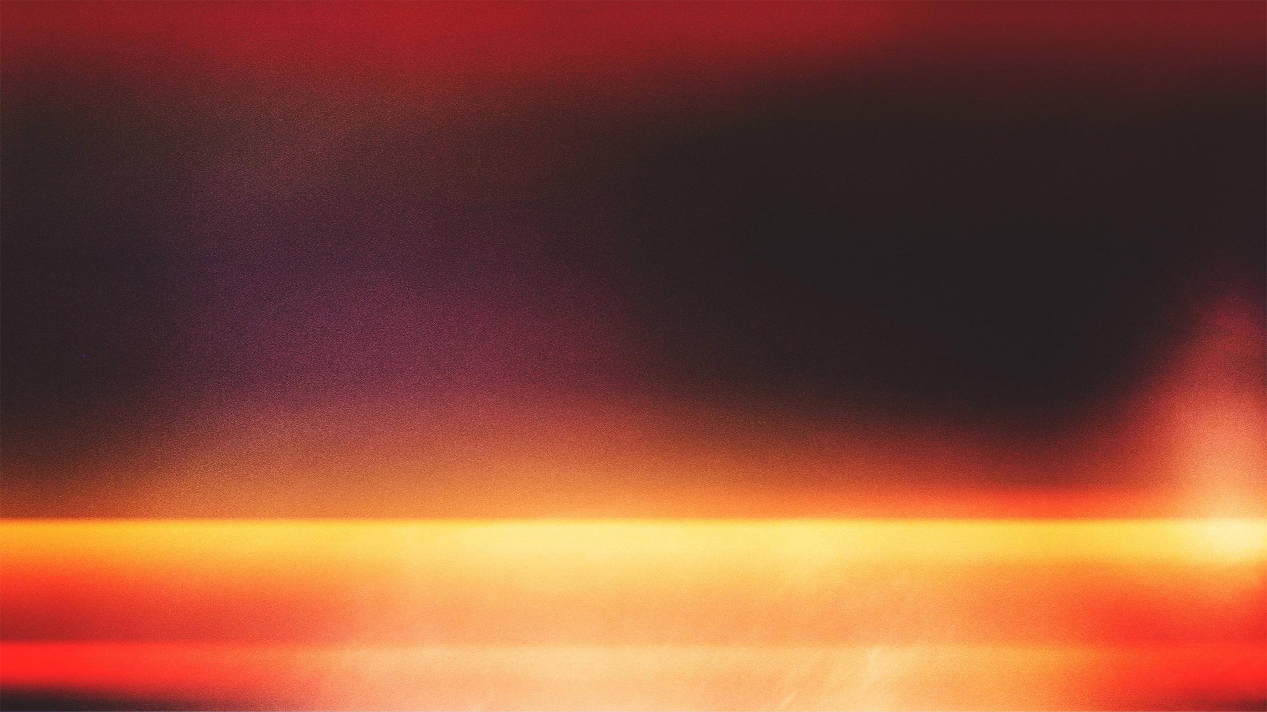 Gabriel Perez (@itsknowone) Cover Image