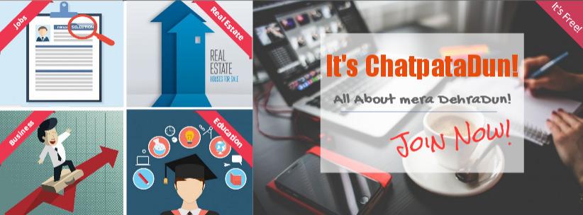 Chatpatadun.com (@chatpatadun) Cover Image
