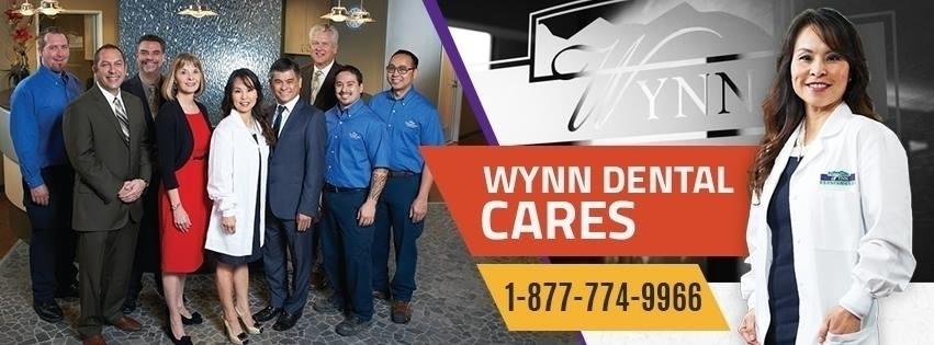 Wynn Dental Care (@wynndentalcare) Cover Image