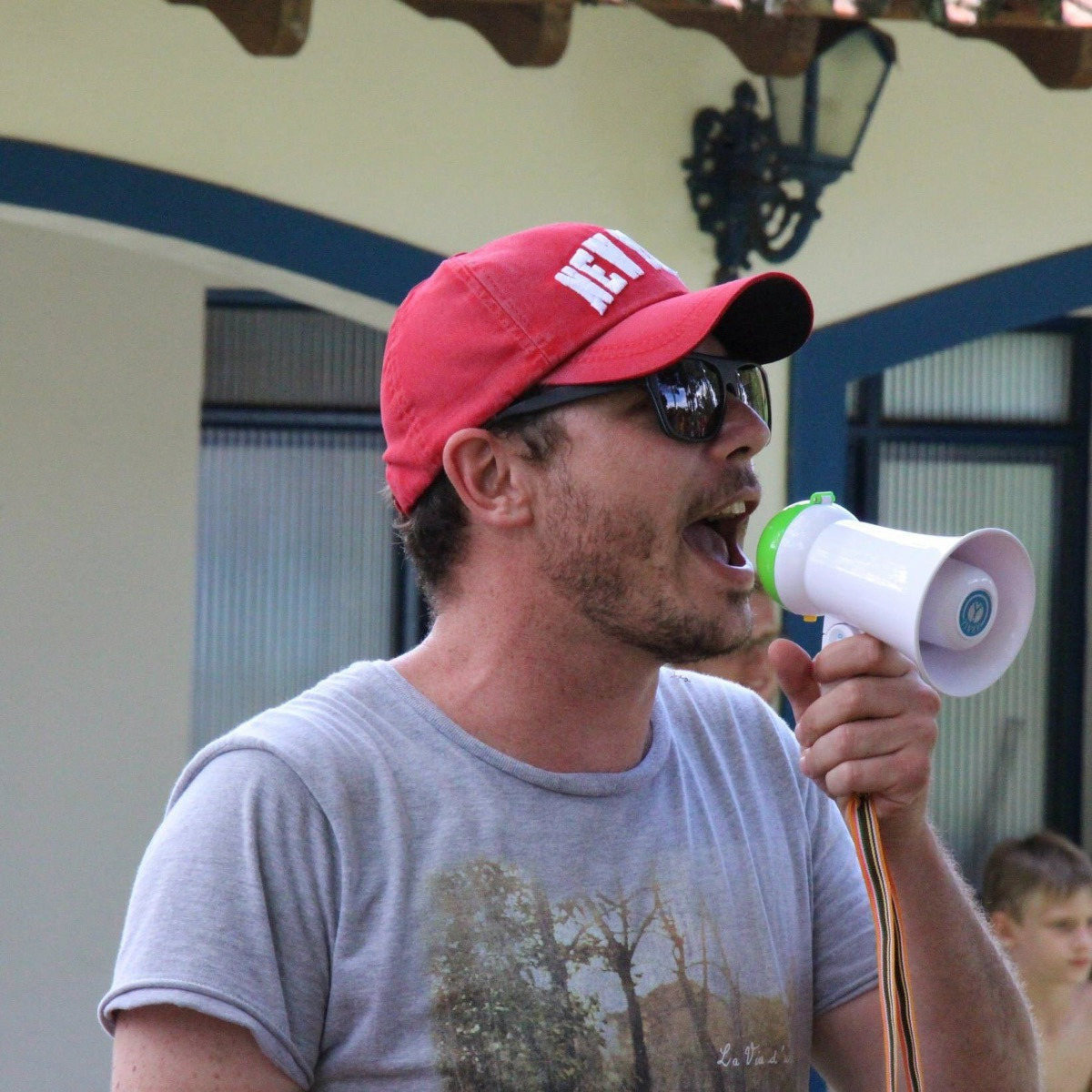 Gabriel Sulla (@sulla) Cover Image