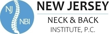 New Jersey Neck & Back Institute, P.C. (@njnbi) Cover Image
