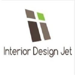 Interior Design Jet (@interiordesignjet) Cover Image