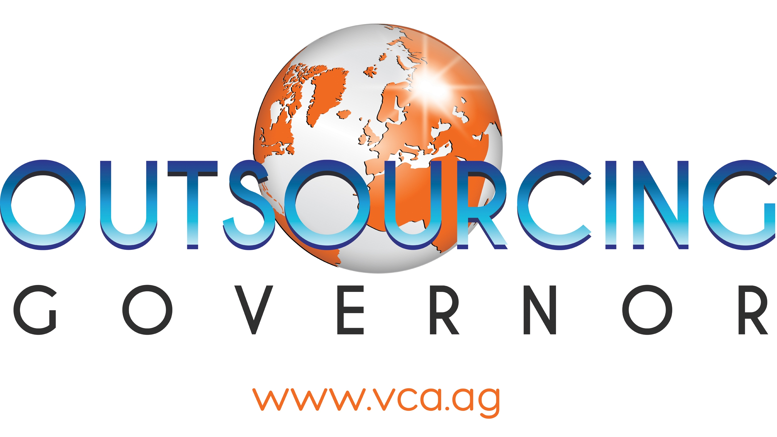 (@vcagroup) Cover Image