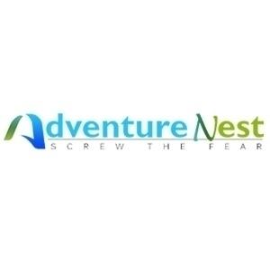 AdventureNest (@adventurenest) Cover Image