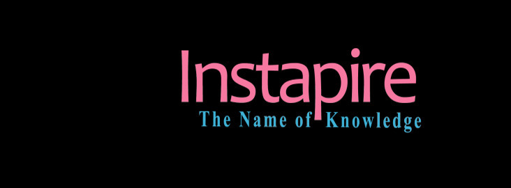 @instapire Cover Image