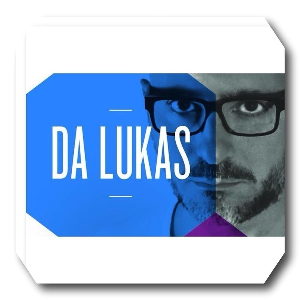 DΛ LUC (@djdalukas) Cover Image
