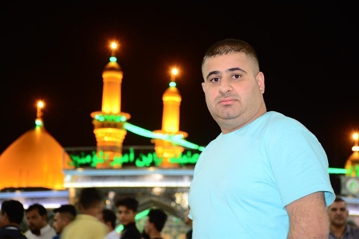 muhmad (@muhmadeesa) Cover Image