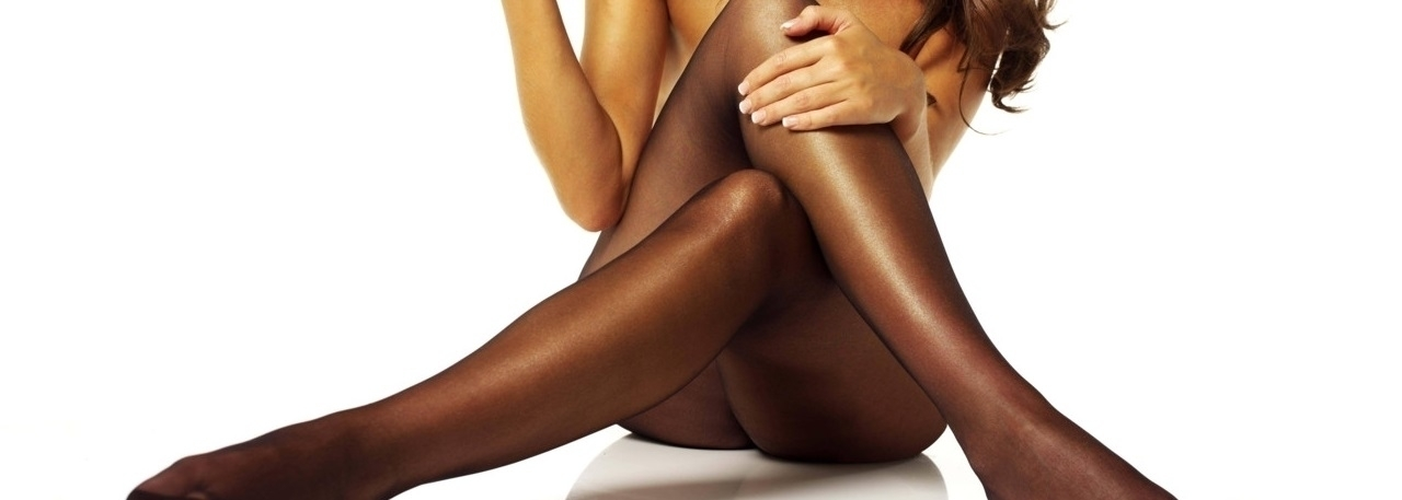 I Love Pan (@ilovepantyhose) Cover Image