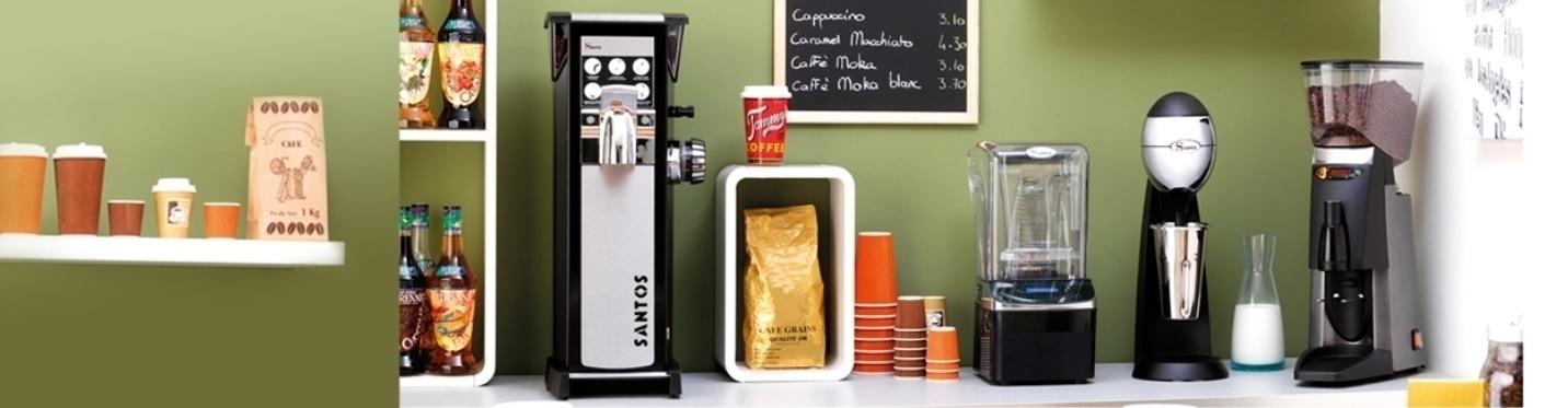 Coffee Grinder (@coffeegrinderuk) Cover Image