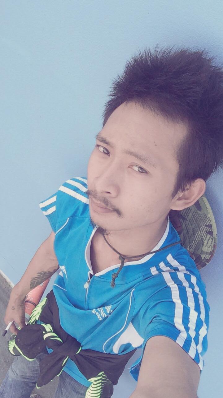 เอน จิ เนีย (@b0834189068) Cover Image