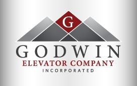 Godwin Elevator Company (@godwinelevator) Cover Image