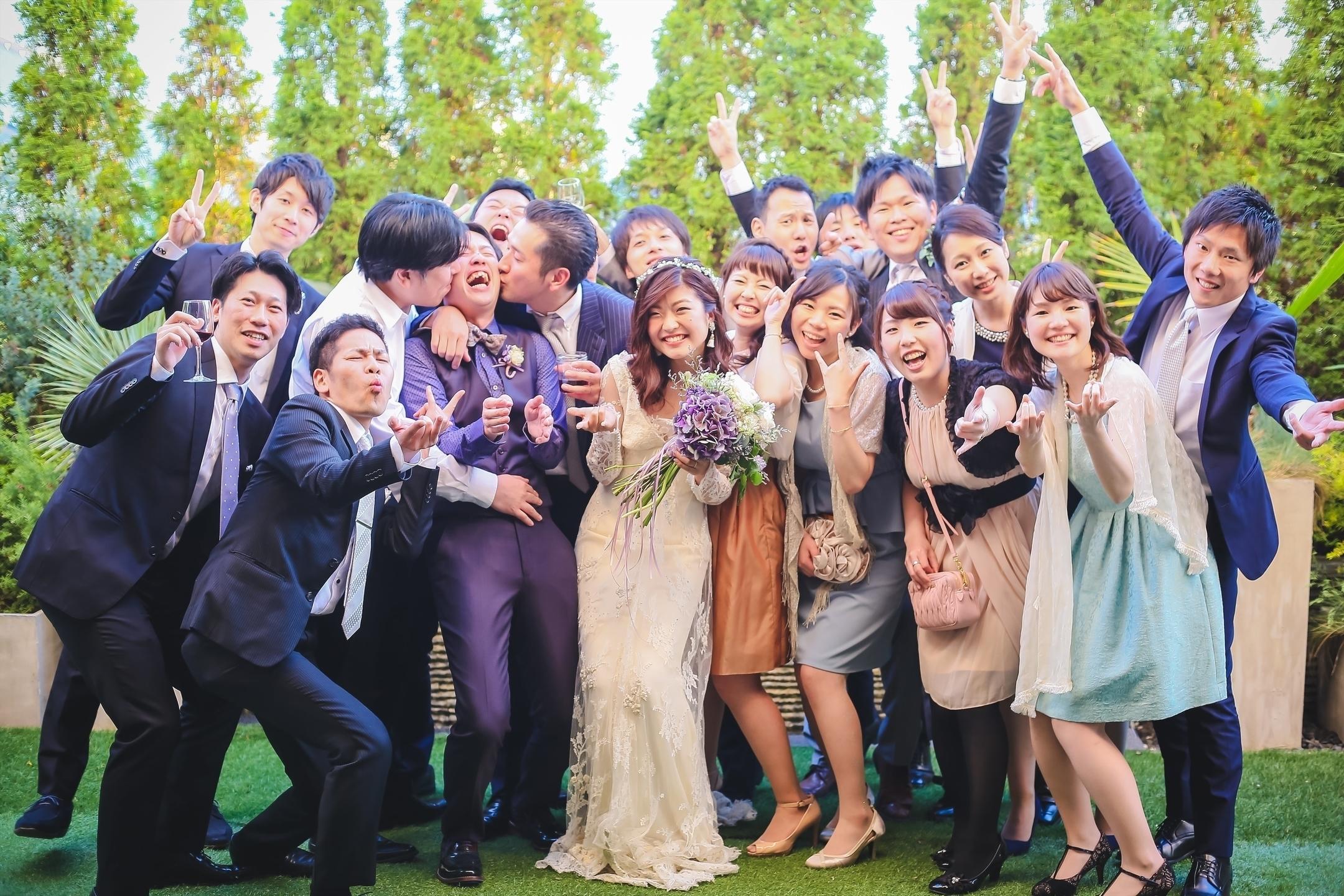 (@kai_kyoto_takai) Cover Image
