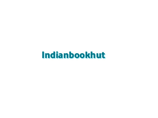 Indian Book Hut (@indianbookhut) Cover Image