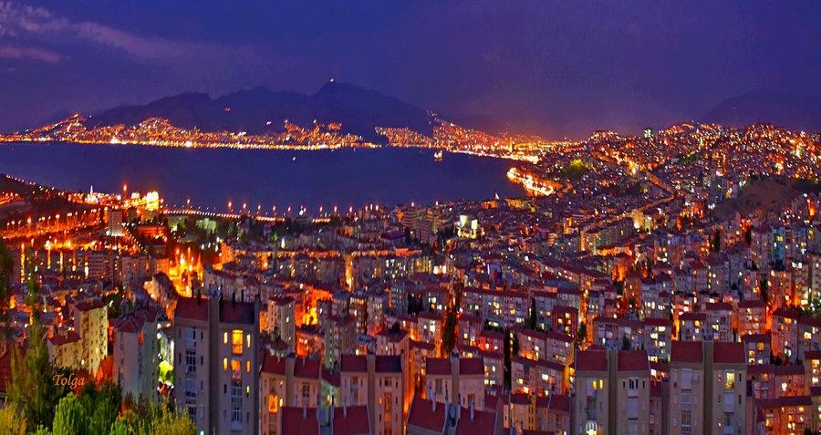 GüIşah Tercan (@gulsahtelt) Cover Image