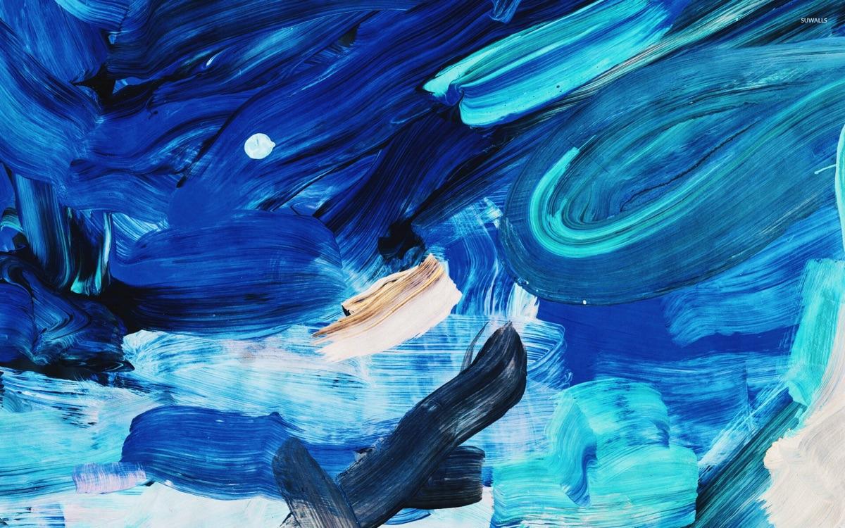 noqizo (@noqizo) Cover Image
