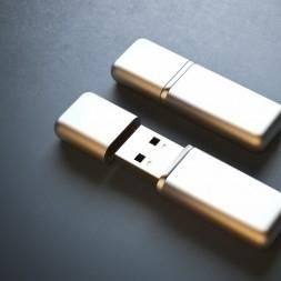 USB Trader (@frankalsop) Cover Image