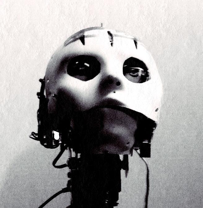 Rick Robotics  (@rickrobotics) Cover Image