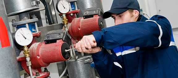 HeatingEngineerLeicester (@heatingengineerleicester) Cover Image