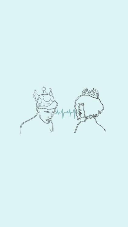 joe👑 (@joeybei) Cover Image