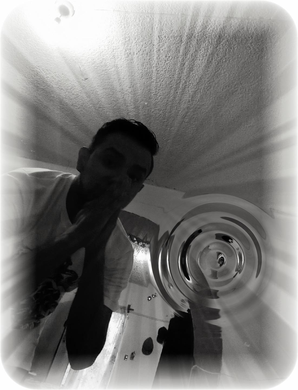nene (@elgonzzalez) Cover Image
