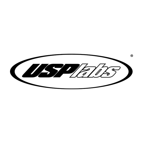 (@usplabs) Cover Image