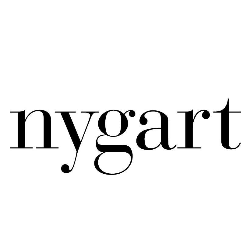 Nygart Privathospital (@nygart) Cover Image